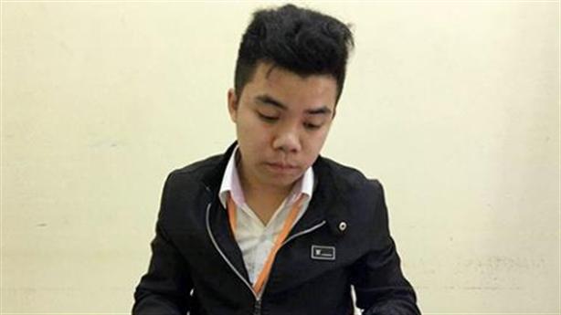 Em trai Nguyễn Thái Luyện tội rửa tiền: Vai trò chị dâu