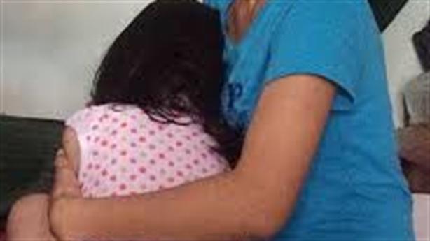 Nghi án bé gái 12 tuổi bị hàng xóm hiếp dâm