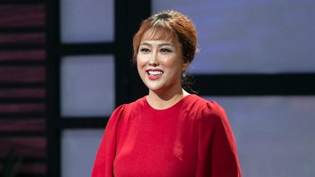 Phi Thanh Vân gọi vốn hụt, ông Quyết FLC bán cổ phiếu
