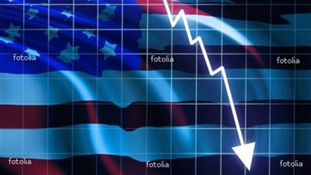 Kinh tế Mỹ sẽ suy thoái trong tương lai gần?