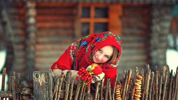 Kinh tế Nga đang có nền tảng vững nhất thế giới
