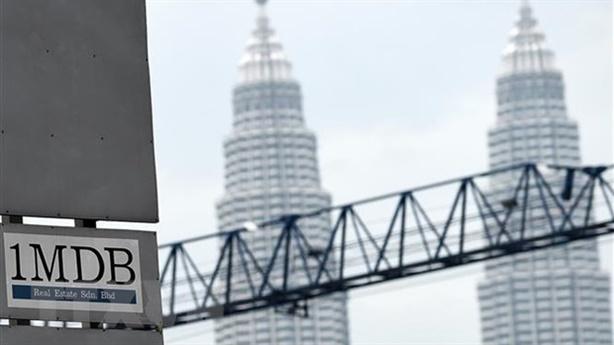 Malaysia phạt quan tham gấp 2,5 lần: Việt Nam nên học