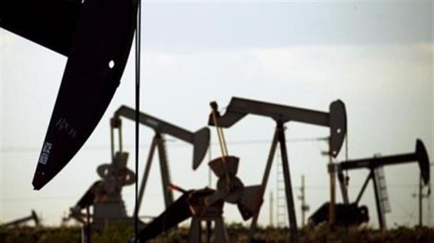 Kế hoạch dùng dầu đá phiến đẩy Nga tới thảm họa 2021?