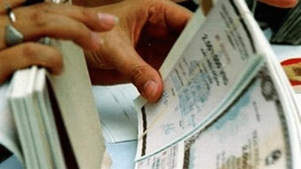 Ngân hàng, doanh nghiệp BĐS mạnh tay phát hành trái phiếu