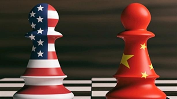 Mỹ nới tay với Huawei ngay trước đàm phán Trung Quốc