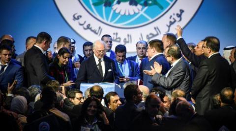 Thời khắc quyết định lịch sử dân tộc người Kurd