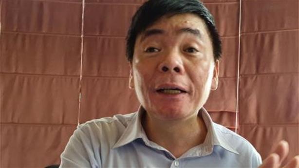 Vợ chồng Trần Vũ Hải nhận nhiều tình tiết giảm nhẹ