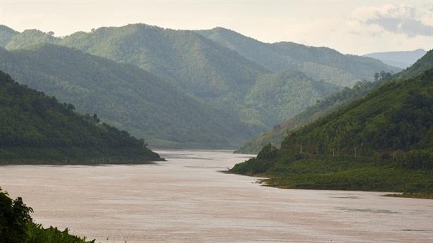 Lào sắp tham vấn thủy điện Luang Prabang: Không cản, nhưng...