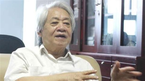 """Đừng tạo thêm """"điểm chết"""" cho giáo dục Việt Nam"""