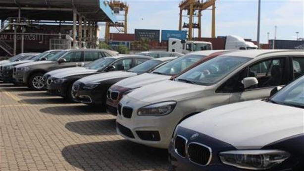 Ôtô Việt Nam bị Lào, Campuchia cạnh tranh nếu thiếu đột phá