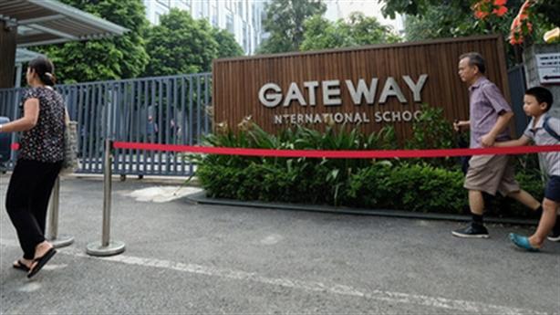 Khởi tố cô chủ nhiệm bé trai Gateway: Còn ai khác?