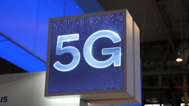 Đức nới tay cho Huawei bất chấp sức ép Mỹ