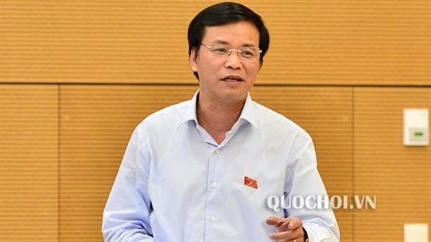 Sau vụ 9 người trốn lại Hàn Quốc: Không cho đi nhờ