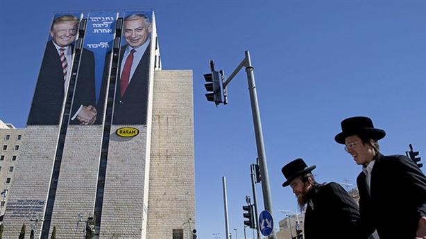 Israel có thể tấn công ồ ạt Syria vài ngày tới?