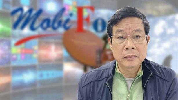 Ông Nguyễn Bắc Son không nhận chủ mưu: Không ảnh hưởng nhiều...