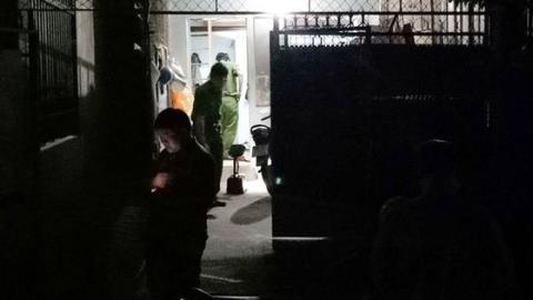 Cựu CSGT Đồng Nai bắn chết người: Nhờ bạn nhận tội thay