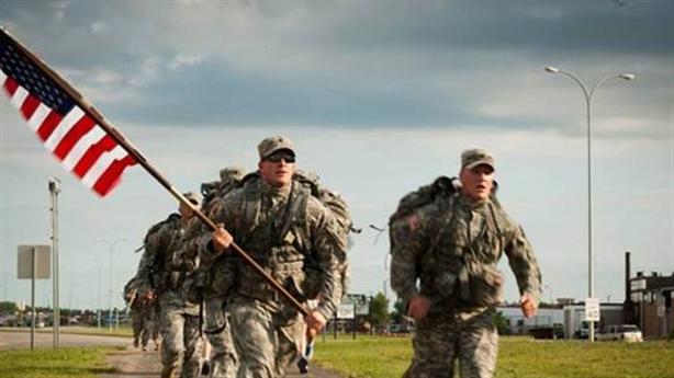 Kế hoạch chiếm Kaliningrad của Mỹ và đồng minh NATO