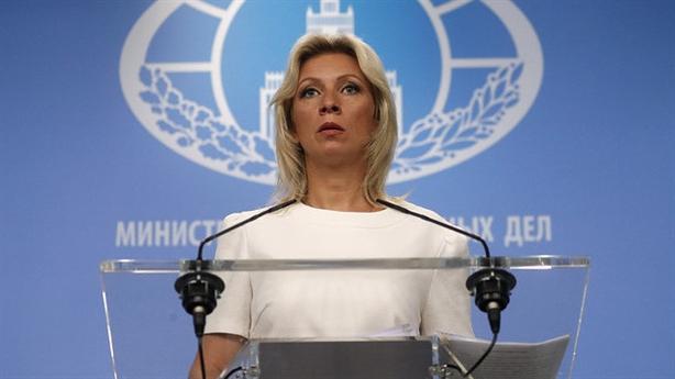 Ukraine chỉ trích Nga viện trợ cho Donbass, Moscow nói thật