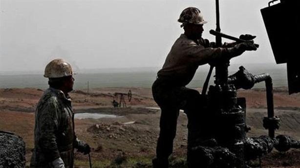 Nga vạch âm mưu Mỹ không rút sạch ở Syria