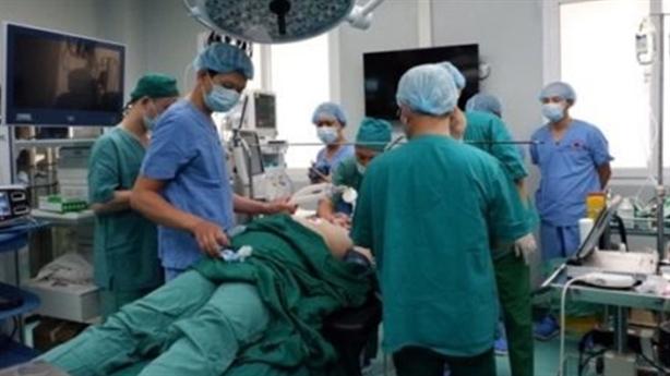 Sự thật hai người chết do virus lạ gây viêm cơ tim