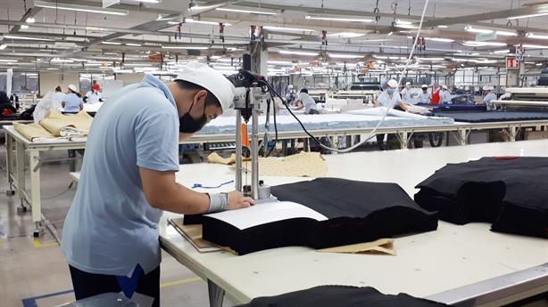 KH-CN nâng cao năng suất, chất lượng hàng hóa doanh nghiệp