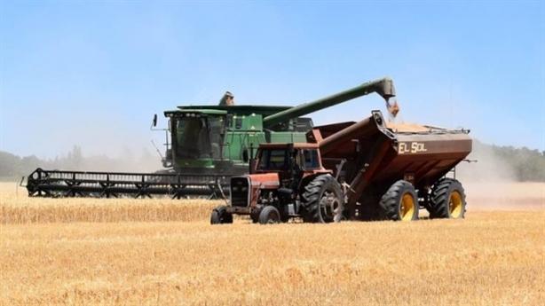 Trung Quốc 'gài' Mỹ về vạch xuất phát?