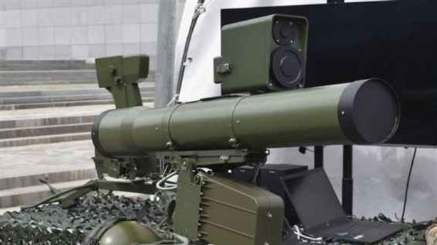 Tại sao Belarus không sợ xe tăng của Mỹ?