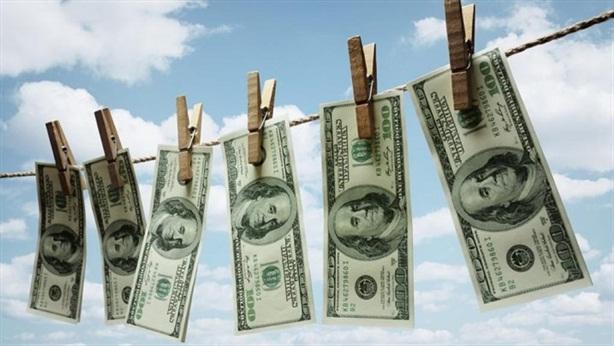 Lĩnh vực nào có nguy cơ rửa tiền cao nhất?