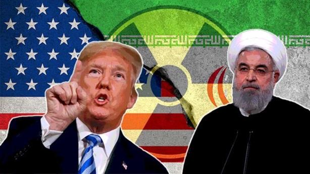 Trừng phạt Iran không thành, Washington tung đòn mới