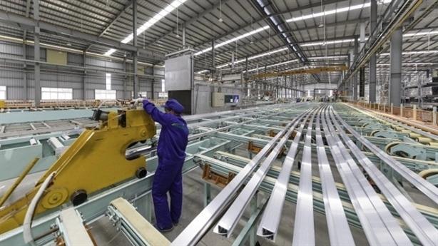 Phương án xử lý 1,8 triệu tấn nhôm Trung Quốc