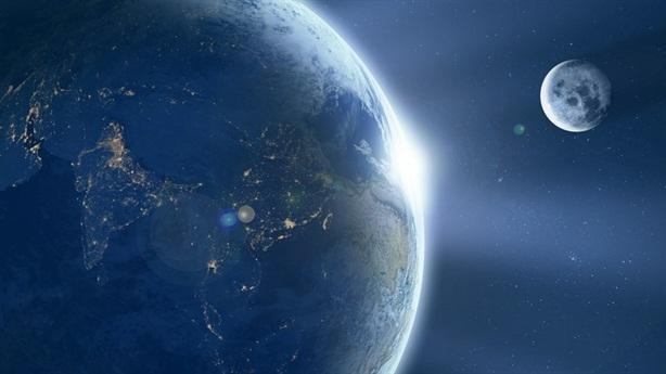 Trung Quốc lộ tham vọng 10.000 tỷ USD trên vũ trụ
