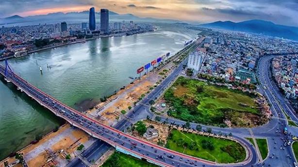 """Du lịch Đà Nẵng:Bài học từ nhiều việc """"không ai để ý"""""""