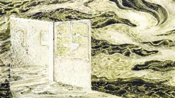 Triển lãm 'Ươm': Hành trình vượt ra khỏi lý thuyết