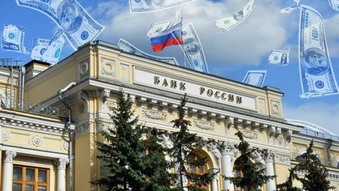 Là nước đầu tư nhiều nhất vào Nga, Mỹ phục Putin?