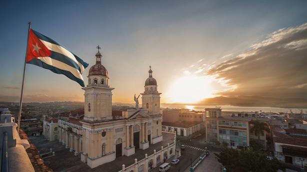 Cuba nỗ lực trả nợ cho 14 nước phương Tây