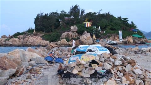 Khánh Hòa xem xét thu hồi nhiều dự án cực khủng