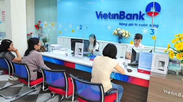 VietinBank phát hành thành công 1.000 tỷ trái phiếu ra công chúng