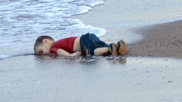 Tổng thống Assad chỉ trích phương Tây sợ người tị nạn Syria