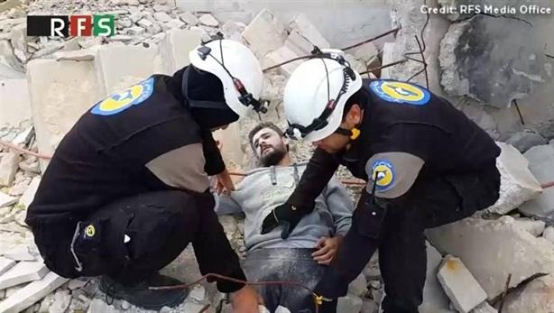 Tổng thống Assad nói bản chất trừng phạt phương Tây