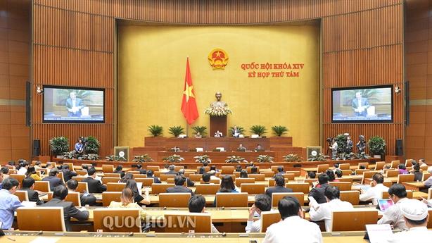 Nếu ACV làm sân bay Long Thành, rủi ro Nhà nước gánh?