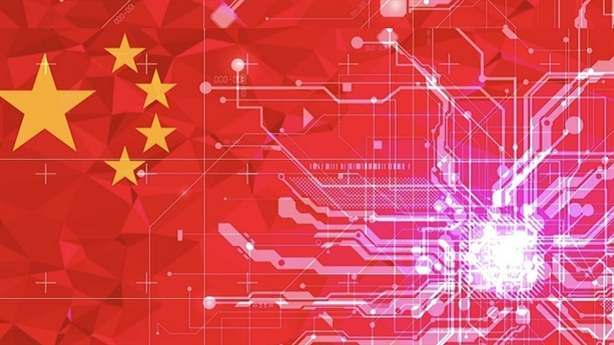Tiền kỹ thuật số Trung Quốc đã sẵn sàng ra mắt