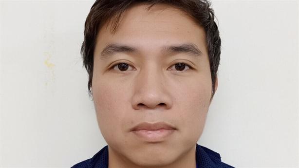Bắt Giám đốc BQL dự án cao tốc Đà Nẵng-Quãng Ngãi