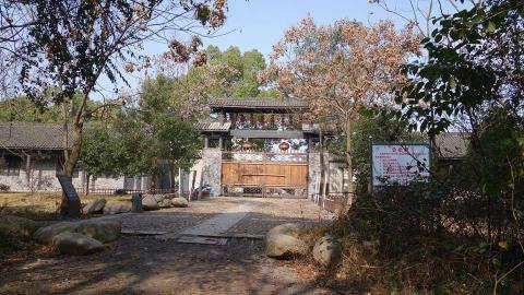 Nghi phim trường người Trung Quốc ở Lạng Sơn: Sẽ phá bỏ