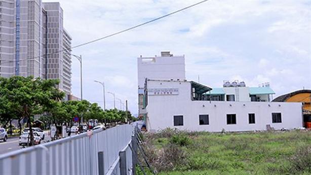 Đà Nẵng: Quân đội, công an giám sát dự án FDI