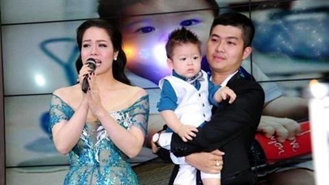 Chị gái, chồng cũ Nhật Kim Anh lên tiếng: Điều sốc