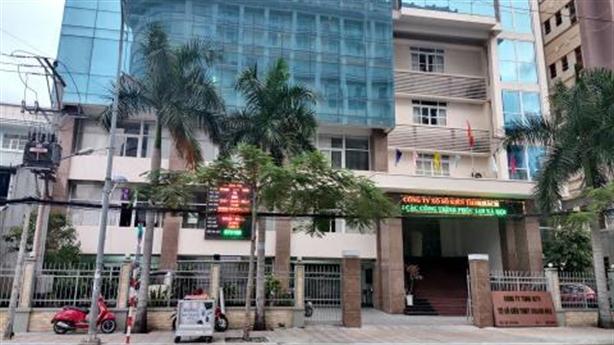 XSKT Khánh Hòa xin giữ phương án chi sai nhiều tỷ?
