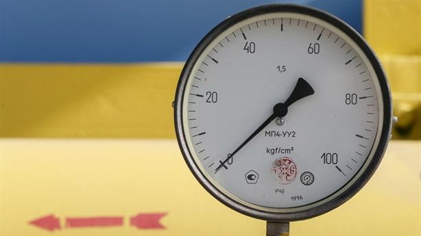 Ukraine đi đường vòng, mua khí đốt Nga đắt hơn