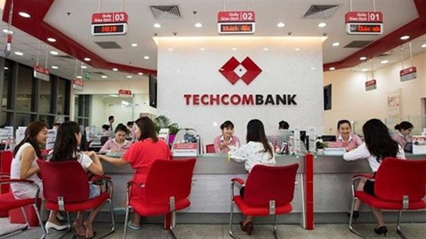Lý do Techcombank đứng đầu toàn ngành về hiệu quả hoạt động