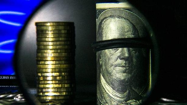 Nga bán tháo trái phiếu kho bạc, Mỹ có giật mình?
