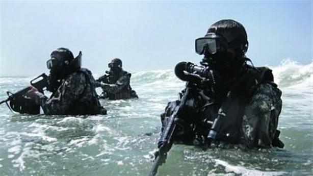 Mỹ tiết lộ hướng phát triển lực lượng ưu tú nhất MTR